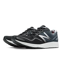 New Balance 1980 Fresh Foam Zante Men's Running Shoe $39.99 + $1 shipping (Award-Winning Shoe)