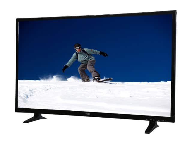 "40"" Avera Digital 40AER10 1080p LED HDTV $145 after $30 Rebate w/ PayPal Checkout + Free Shipping"