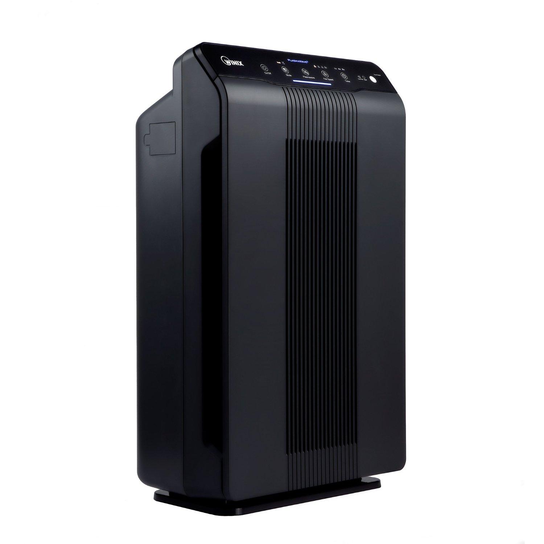 Winix 5500 2 Plasmawave Air Purifier W Carbon Filter