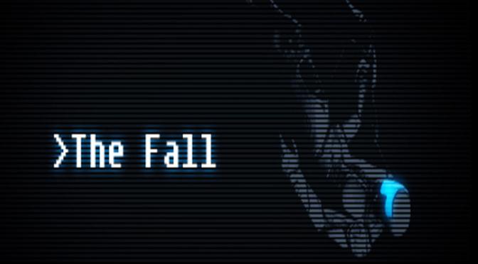 The Fall PS4 $0.99 at PSN Store