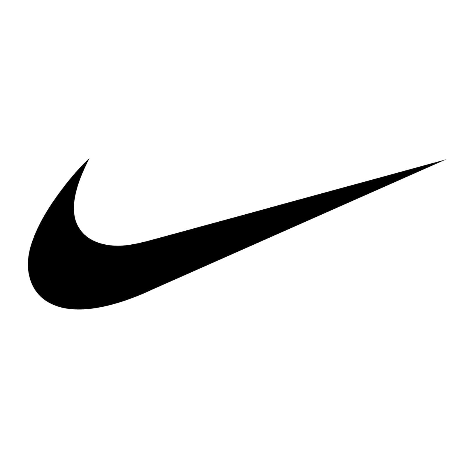 Nike Store Coupon for Additional Savings on Clearance Items 20% Off + Free Shipping w/ Nike+ Acct.