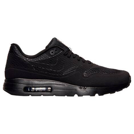 Nike Men's Running Shoes: Air Zoom Pegasus or Air Max 1 Ultra  $55 & Much More + Free Store Pickup
