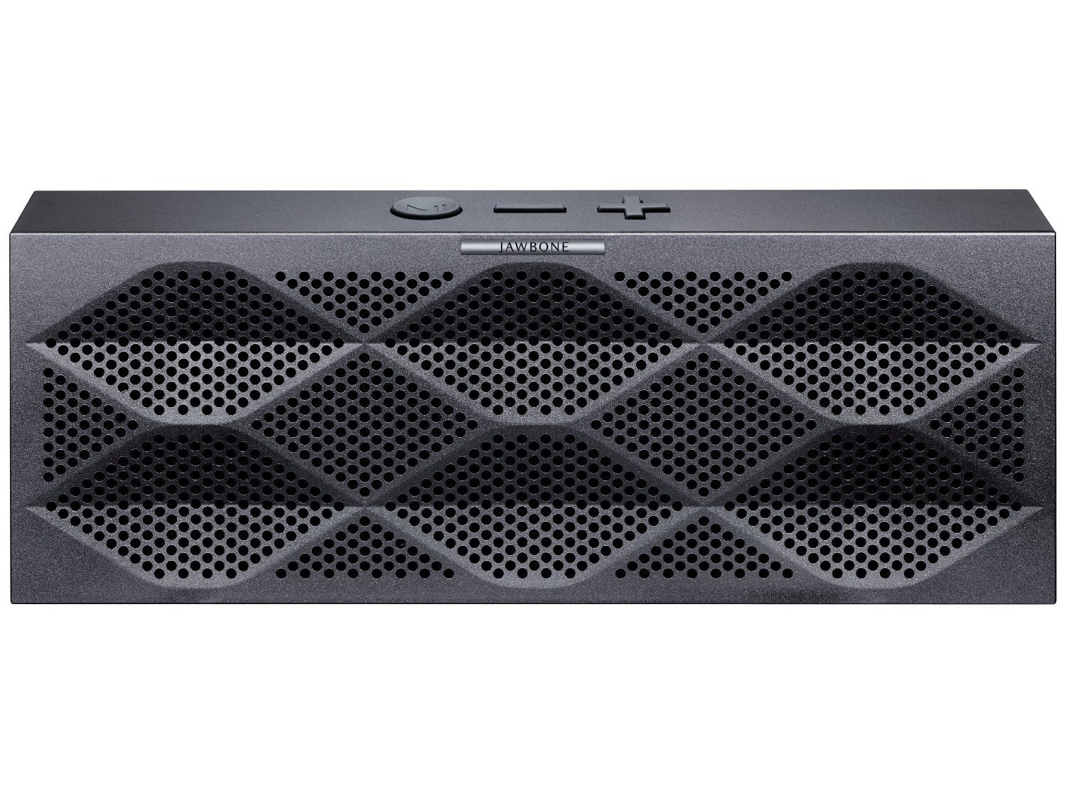 (New) Jawbone Mini Jambox Bluetooth Speaker - $44.99+FS - Best Buy