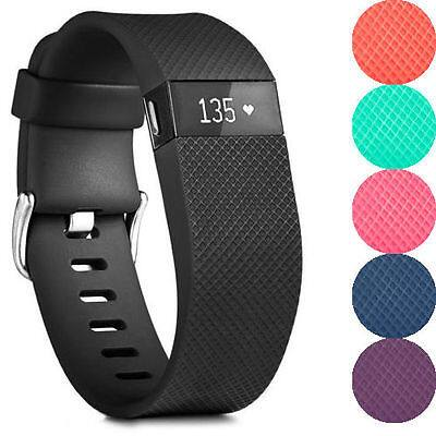Fitbit Charge HR Activity + Sleep Wristband (Small)  $90 + Free Shipping
