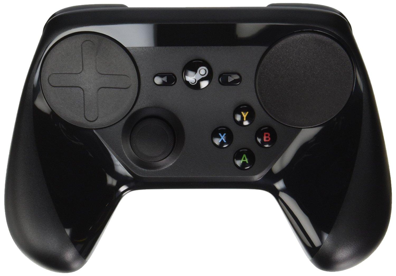 Steam Controller or Steam Link  $35