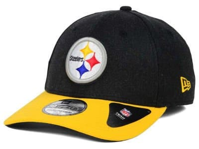 NFL and NCAA Hats starting $5 Free Store Pickup at Lids