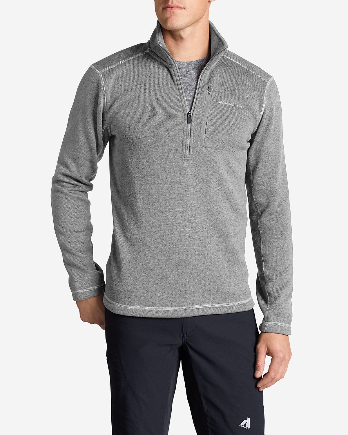 eddie bauer eddiebauer.com - 40% off everything (excludes clearance) - free shipping on $99+