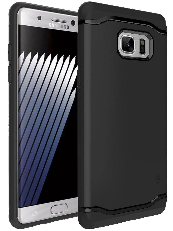 Lightning Knight Case for Samsung Galaxy Note 7 (various)  $3