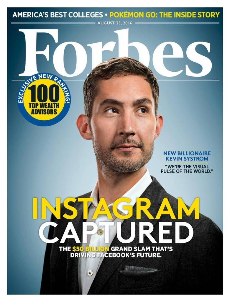 Bundle & Save! Get 5 Magazines for $20 : Forbes, Men's Fitness, Digital Photo Pro, Golf Digest, Good Housekeeping, Yoga Journal, GQ, Vogue, INC, Self, Alaska, Rolling Stone & more!