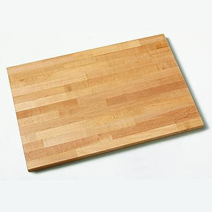 Craftsman Butcher Block Top for Premium Heavy-Duty Base Cabinets $19.99 + Free Store Pickup ~ Sears