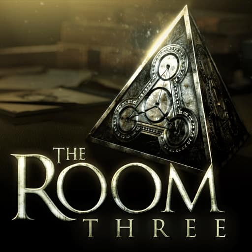 The Room Three for Android  $2