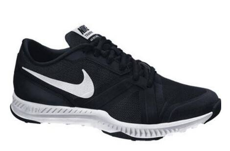 Men's Nike Shoes: Downshifter 6 Running $30, FS Lite Run 3  $28.50 & More + Free S&H on $60+