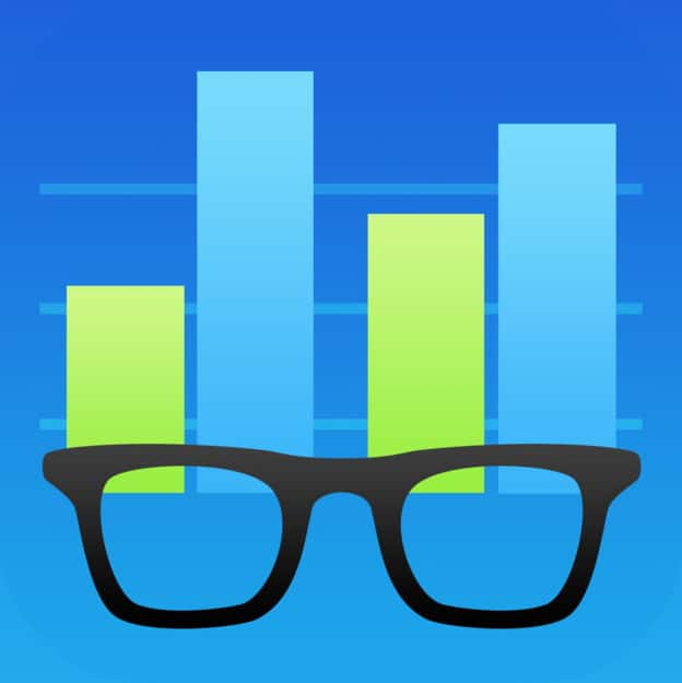 Geekbench 4 for iOS - FREE