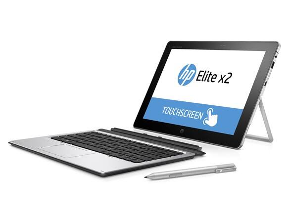 "Refurb HP Elite X2-1012G1 12"" FHD+ IPS Touch, Core M5-6Y57, 8GB Ram, 256GB SSD, Keyboard Dock, Thuderbolt, Active Pen, Win10 Pro @ $500 + $5 Shipping."