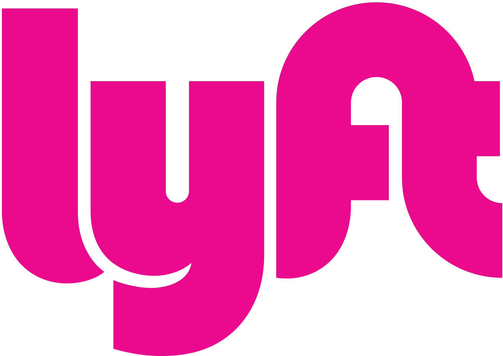Lyft Free Line Ride upto $5 New and Existing Customers