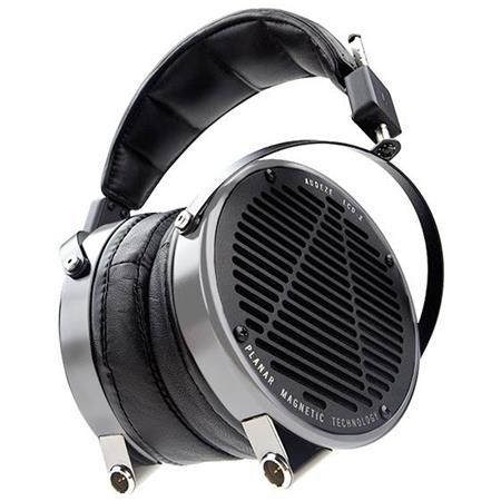 Audeze LCD-2 Planar Magnetic Headphones (Aluminum)  $700 + Free Shipping