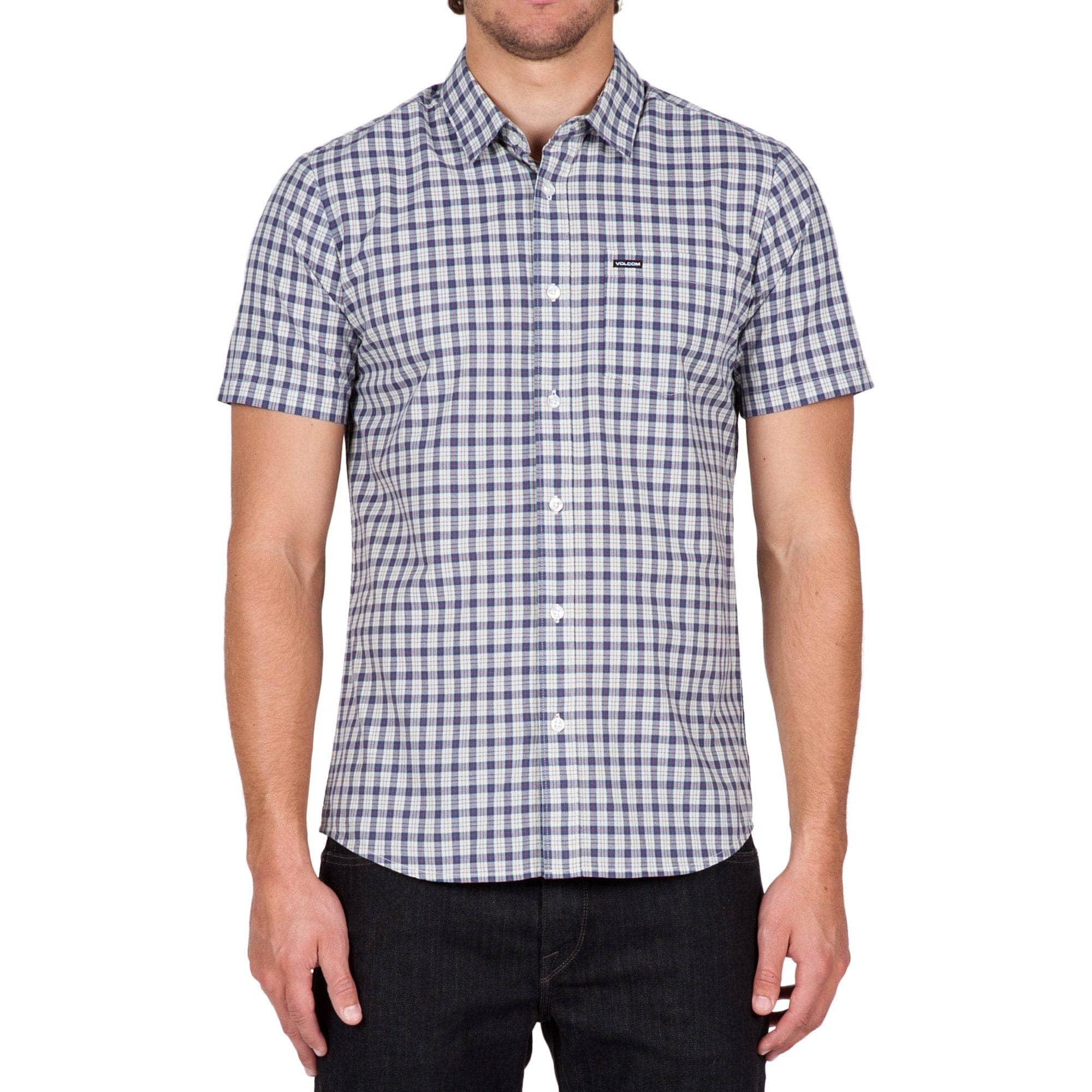 Volcom.com Sitewide Coupon  40% Off + Free S&H on $39+