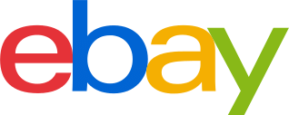 Ebay Flash sale $15/$60 until 10 PM PST 9/29/16
