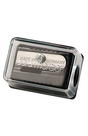 Laura Mercier Eye Pencil Sharpener + 3 Beauty Samples  $3 + Free Shipping