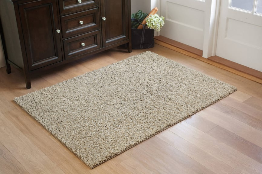 Area / Accent Rugs (Decor) at Walmart. Clearance price + free shipping w/ $50 or choose in-store pickup to dodge the $5.97 shipping fee. Various colors and sizes