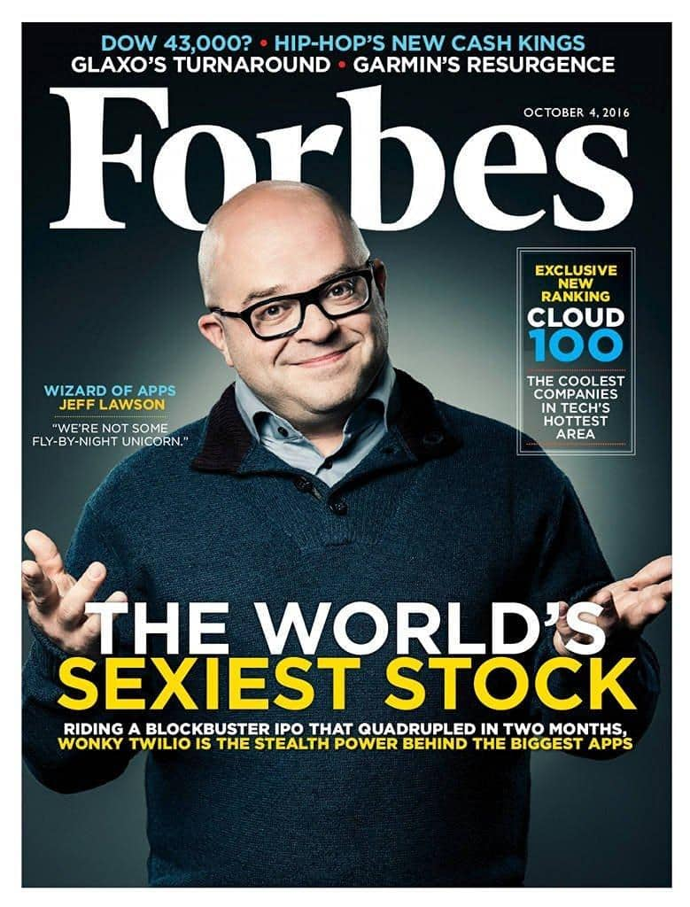 3 Magazines for $12 Weekend Sale: Forbes, Bon Appetit, Bowhunting World, Rolling Stone, Entrepreneur, GQ, Cosmopolitan, Digital Photo, Golf Digest, Snowboard, Wired & more!