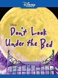 Disney Channel Original Halloween movies on sale for $2.99 each on Amazon Instant Video
