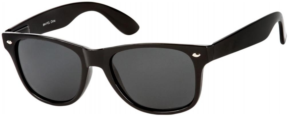Sunglass Warehouse: 40% Off Polarized Sunglasses