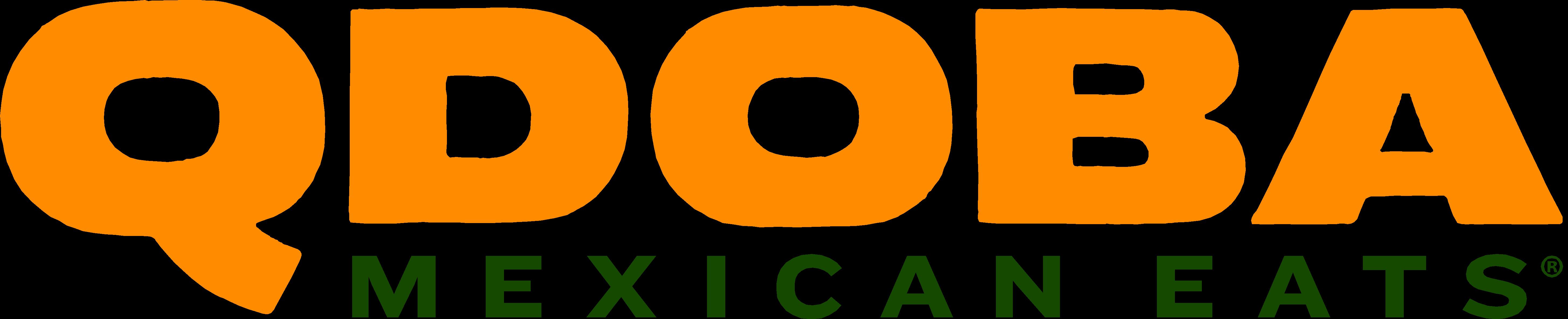 Qdoba Mexican Eats Enroll In Qdoba Rewards By 11 20