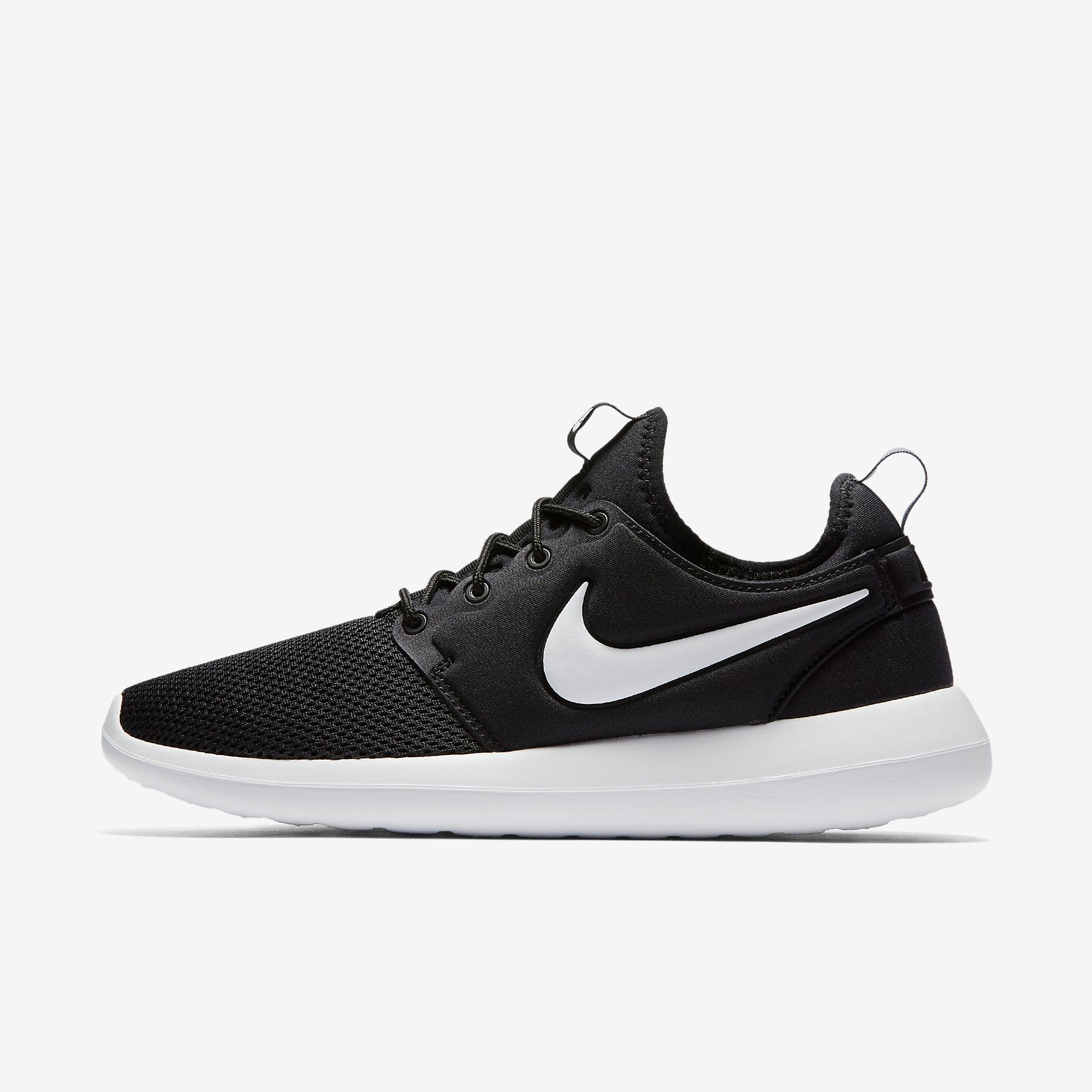 0c92d83adb6c9 ... Roshe Two Flyknit (Various Colors)  79.97  More Nike Sale Shoes. Deal  Image  Deal Image. Deal Image