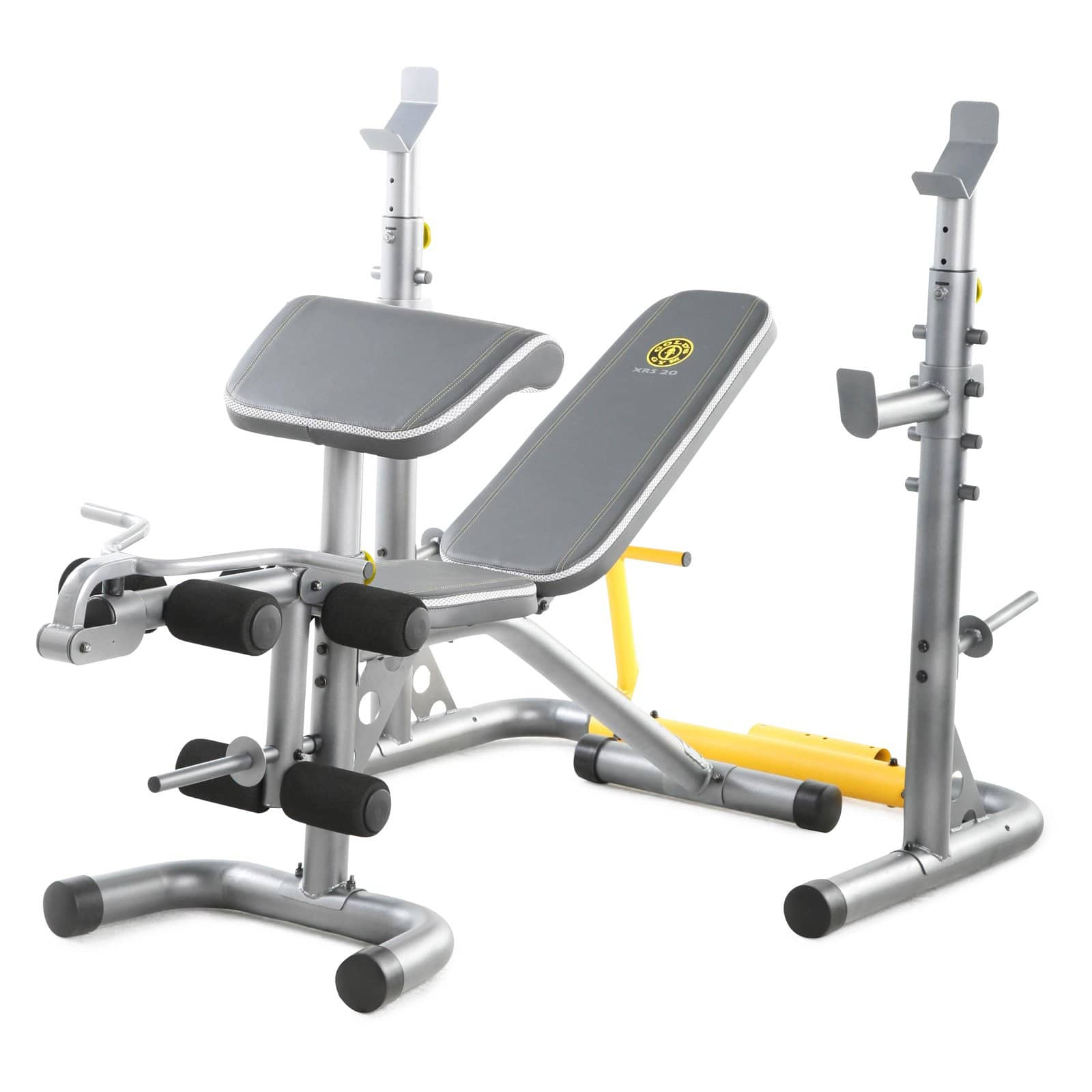 best garage and pro workouts bench health weights weight peak
