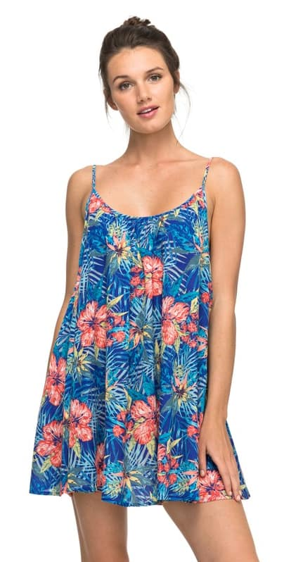 Roxy Extra 40% off Select Sale Items: Flip-Flops from $5.99, Tops from $7.79, Shorts from $10.79 & More + Free S&H