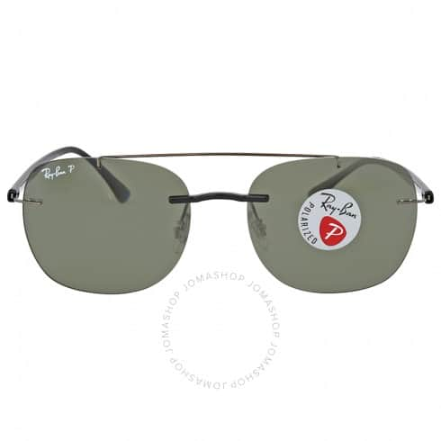 7870518c22c Ray-Ban Polarized or Mirror Sunglasses (4 styles)  79.99 + Free Shipping