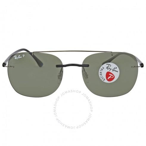 5ba38058c7 Ray-Ban Polarized or Mirror Sunglasses (4 styles)  79.99 + Free Shipping