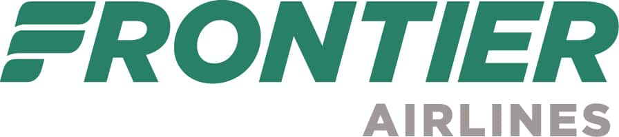 Frontier Airlines Coupon: Select Domestic Flights  90% Off (Travel Between 8/28 & 10/4)