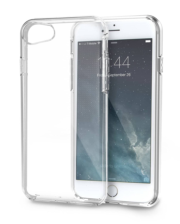 Sweepstake iphone xr cases wallet slim