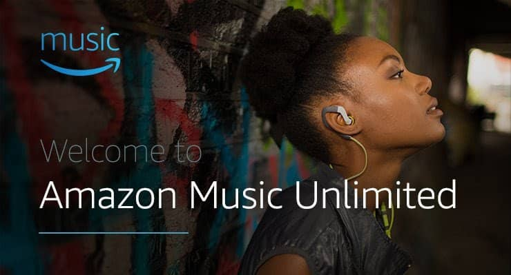 Music unlimited trial code / Print Sale