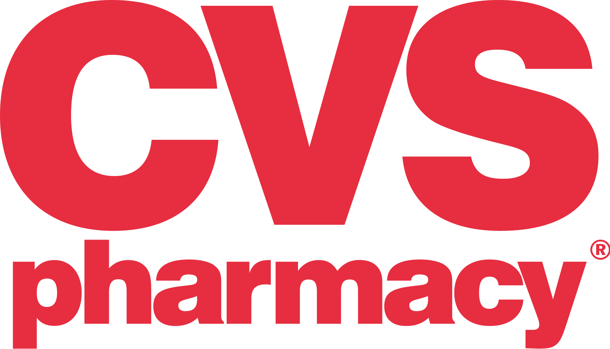 CVS Curbside Pickup: Coupon for 1st-Time Customers  $10 off $10+ (Select CVS Stores)