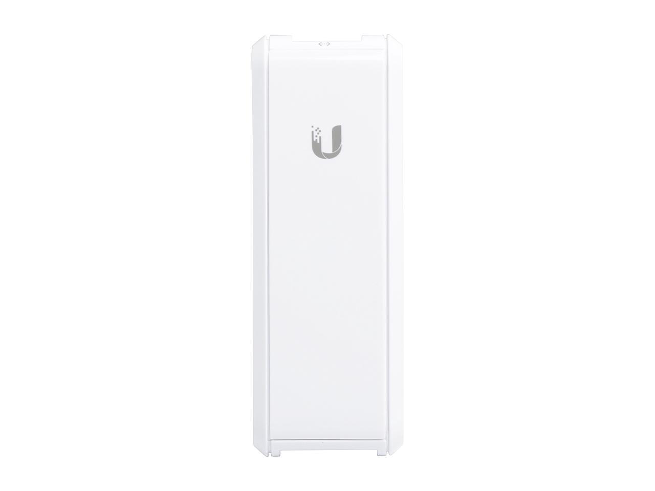 Ubiquiti: Long Range Access Point $80, Unifi Controller