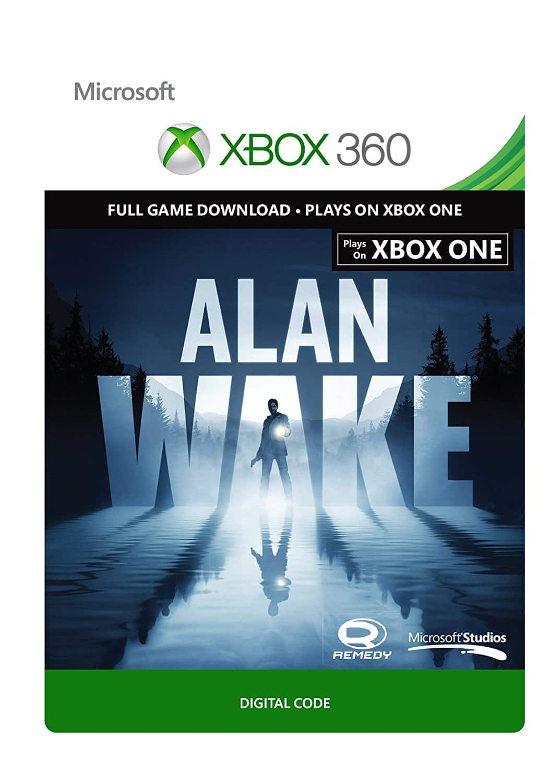 xbox 360 digital download codes