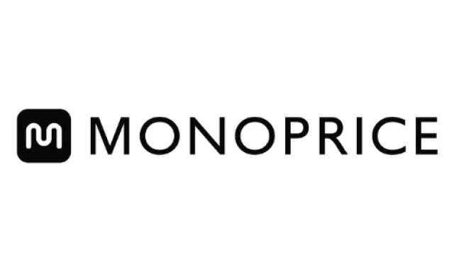 Monoprice Coupon for Sitewide Savings - Slickdeals net