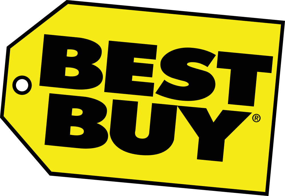 Best Buy Email Offer Reward Certificate For In Store Savings
