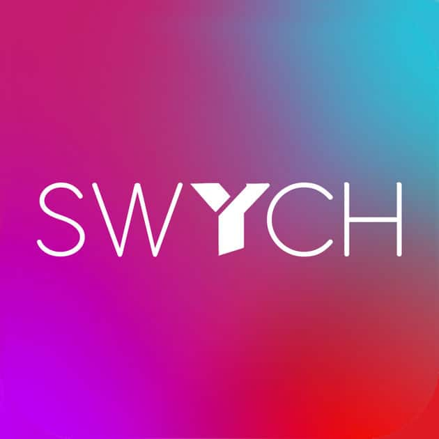 Swych App: $200 Lowe's Gift Card + $30 Domino's Gift Card (Digital) $199.99