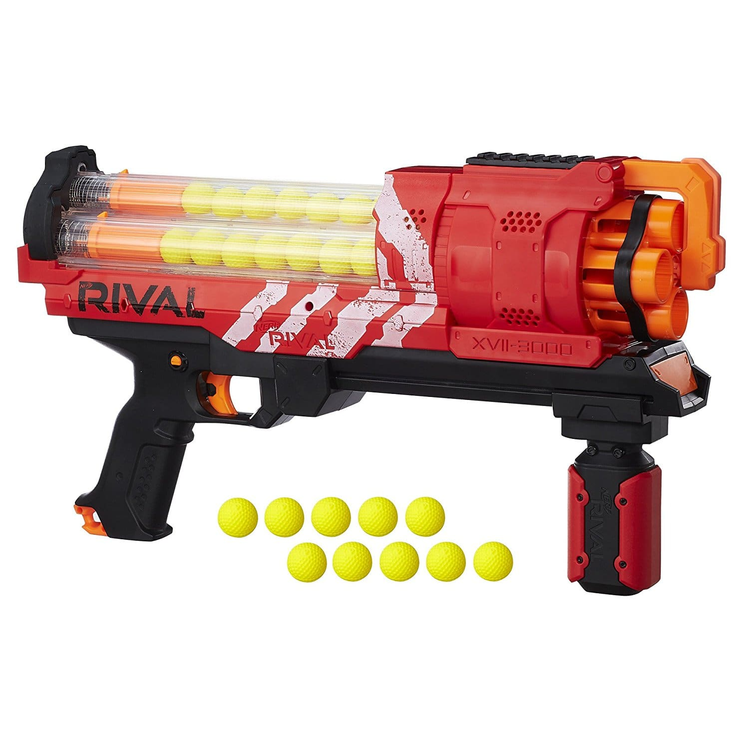 1036713 Orig Shop Boy Toys Walmart Aisle At Displaying Blue Nerf Guns And  Action Figures 2