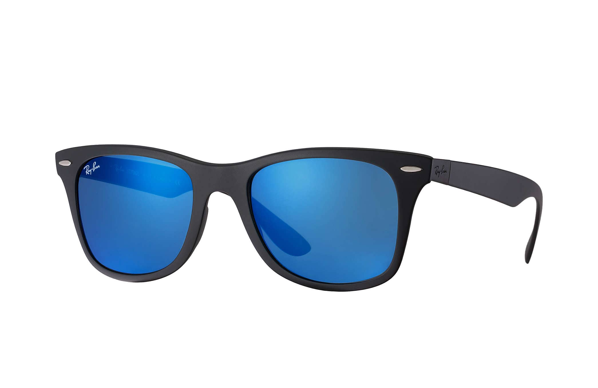 4de1b5cc66 Ray-Ban Sunglasses  Select Men s   Women s Styles - Slickdeals.net