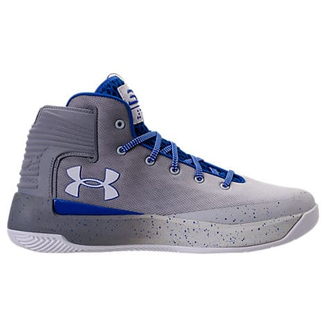 1c0932c4d8c7 Men s Under Armour Basketball Shoes  Curry 3  75