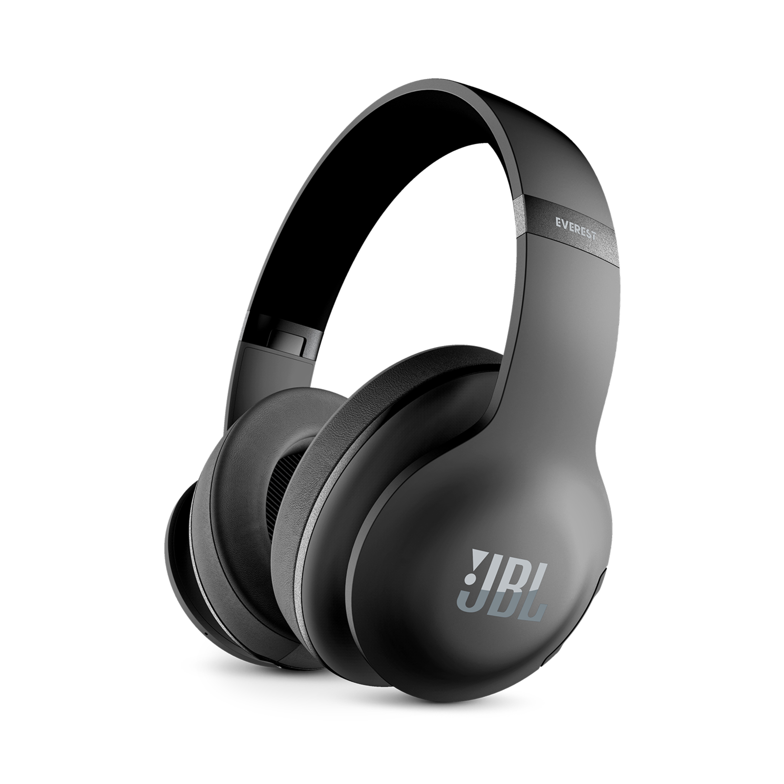 JBL Everest Elite 700 Bluetooth Around-Ear Headphones (Refurb, Black or White) $90 + Free Shipping