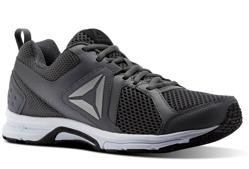 fb4abb5f96fbe Reebok Coupon  40% Off Outlet  Men s Runner 2.0 MT Shoes ...