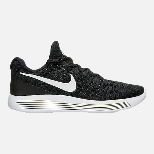 sports shoes 437a7 758b3 Women s Nike Free RN Commuter Shoes  37.50, Men s Nike LunarEpic Low ...