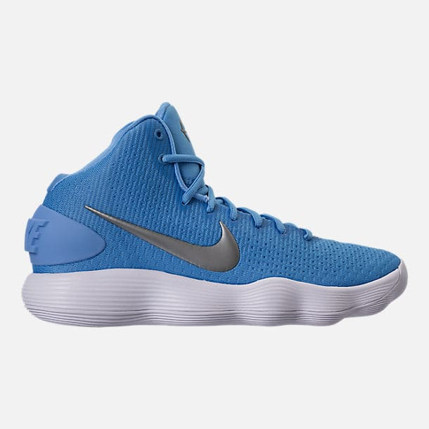 7768d2bf795b ... netherlands mens nike react hyperdunk 2017 tb basketball shoes various  colors 11446 8c131
