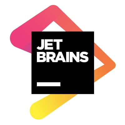 JetBrains: Savings on All IDE Software Annual Plans